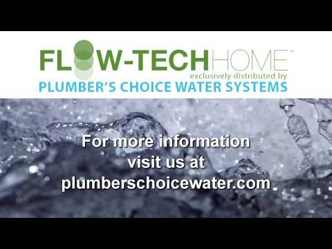 Flow-Tech Water Heater Training