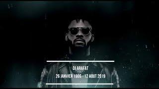 HITLER REND HOMMAGE AU DAISHINKAN DJ ARAFAT (BY PAPOUNIGANG)
