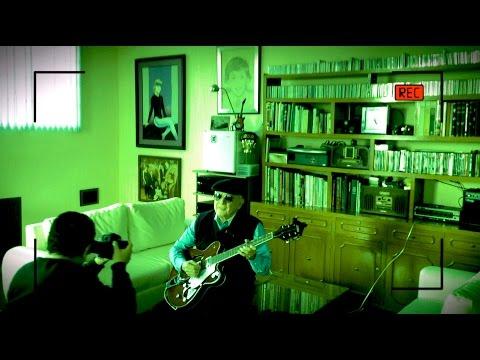"""Ensayo Don Carlos Avila Los Babys """"Así Fue"""" [Cover Song]"""
