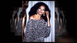 DIANA ROSS one more chance