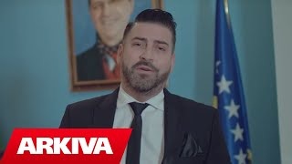 Meda   President Rugova (Official Video HD)