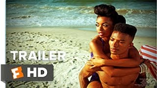 Iceman Etika Official Trailer 1 (2017) - Desmond Amofah Documentary