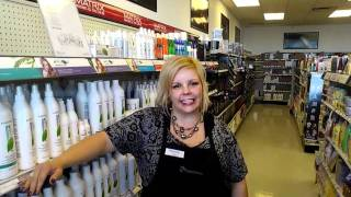 SalonCentric Manager interview