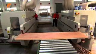 fire door factory