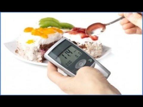 Dieta abóbora e diabetes
