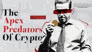 Bitcoin Billionaire Melden Sie sich an