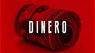 Fast Rap Trap Beat Instrumental ''DINERO'' DaBaby x Tyga Type Club Hype Banger Whistle Flute Beat