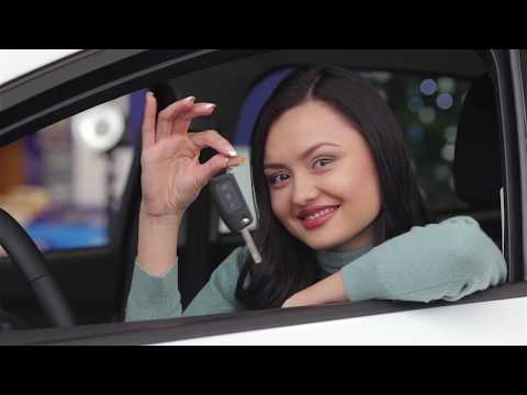 BBB Trusted Advice Vehicle Financing Advice You Can Trust