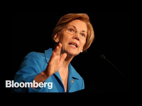 Can Elizabeth Warren Deliver for Progressive America?