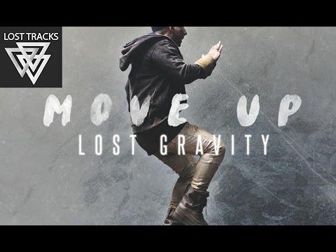 Mr. Polska move up (lost gravity) (prod. Boaz van de beatz).