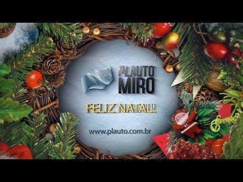 Feliz Natal Altamira do Paraná!
