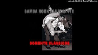 Bye baby bye bye  -  Fats Domino
