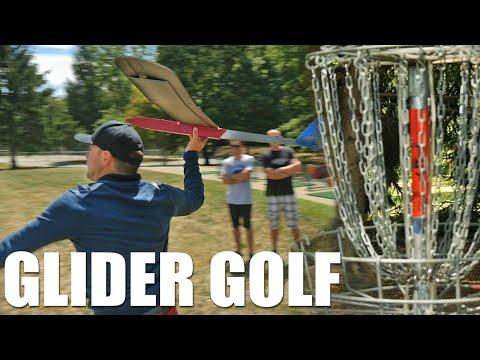 glider-golf---flite-test