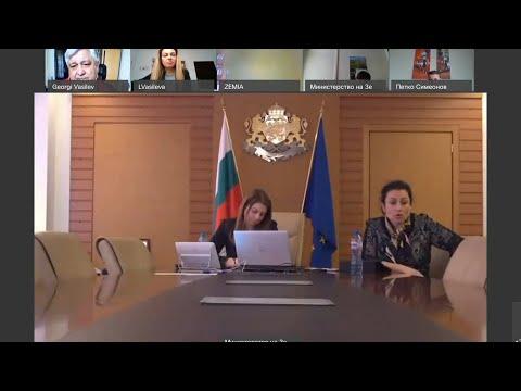 Земеделският министър: Ако ЕС види какви сме измамници, ще спре парите (видео)
