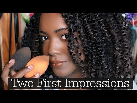 Miracle Complexion Sponge by Real Techniques #7