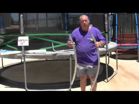 what-to-look-for-when-buying-a-trampoline-youtube2016-2-25-5-28-6