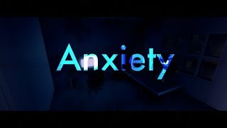 """Anxiety"" by blackbear ft. FRND 