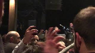 تحميل و مشاهدة Ziad Rahbani final -Berlin 2019 MP3