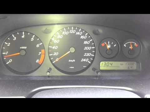 Matis deo welches Benzin