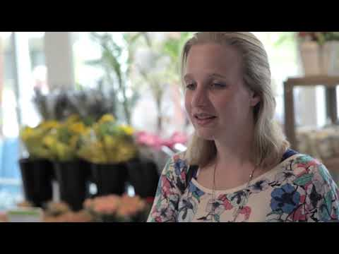 Carrousel video: Introductie film huisartsenpraktijk Medi-Mere