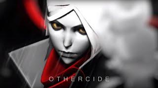 videó Othercide