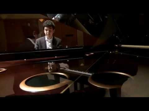 ROLAND V-PIANO Grand Digitální grand piano