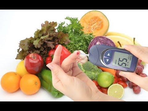 Училище представяне на захарен диабет