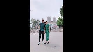 Mạnh Quỳnh,Phi Nhung Tập Chương Trình Tại Phòng Trà Thomas Land Ngày 5/4/2019