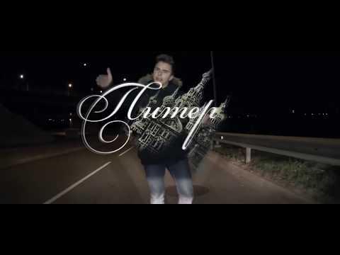 Johnyboy - Новая жизнь (ft. Kempel, Eric Vice)