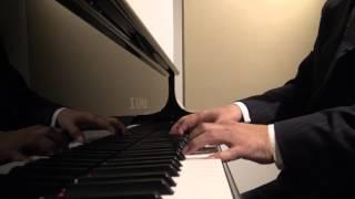 カワイコンパクトグランドピアノ GL-10 ぴあの屋ドットコム