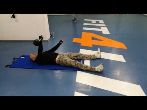 Hipertenzije i iscrpljenost