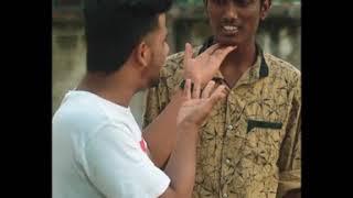 Beardless boys ? watsapp status tamil  One minute comedies   watsapp status tamil