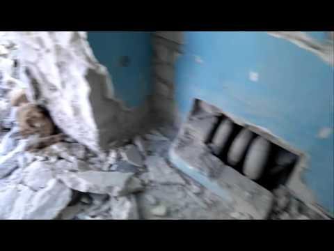 El alcoholismo y su tratamiento la esfera de Tver