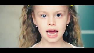 """Милана  - хит """"Малявка"""" (официальное видео)"""