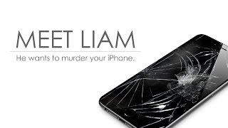 Meet Liam