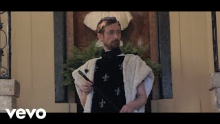 The Divine Comedy - How Can You Leave Me On My Own