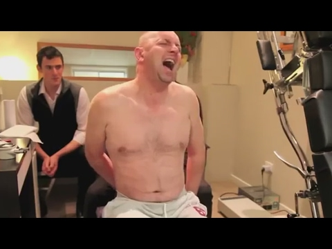 Tratament articular shin