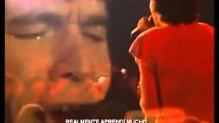 Nazareth - El Amor Duele