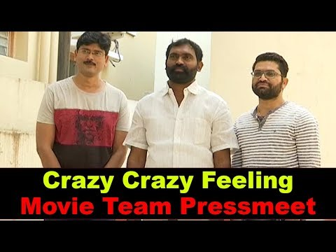 crazy-crazy-feeling-movie-team-pressmeet