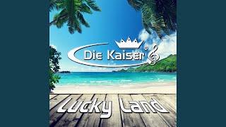 Lucky Land