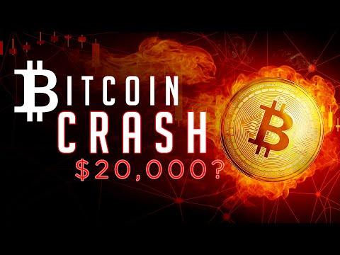 Kiek yra kripto rinkos vertė
