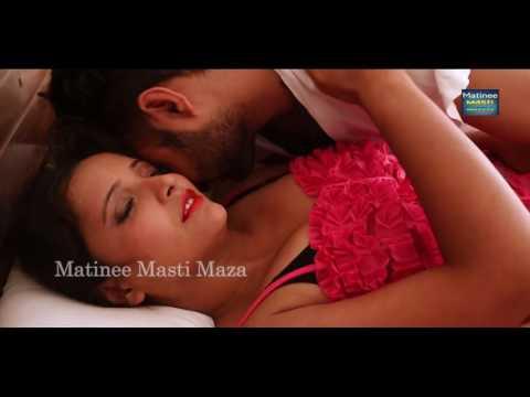 खतरनाक प्यार || Dangerous Love || Bollywood Hindi Film