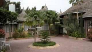 African Village Hotel Dire Dawa