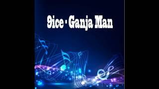 9ice - Ganja Man