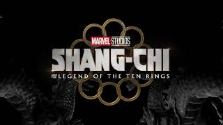 Kadr z teledysku Hot Soup tekst piosenki Shang-Chi and the Legend of the Ten Rings (OST)