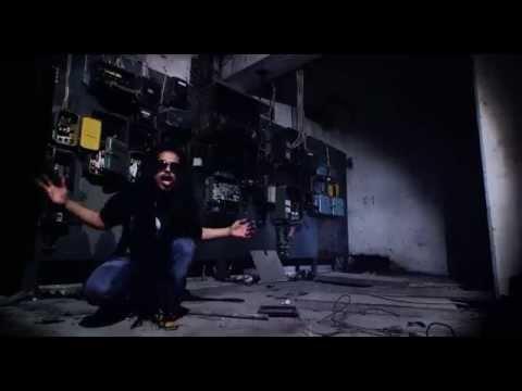 I-Mosa - Esa Mi gente / Album Esa es mi gente / Official Visual