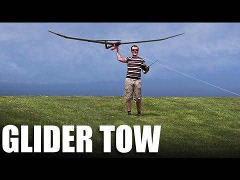 flite-test--glider-tow