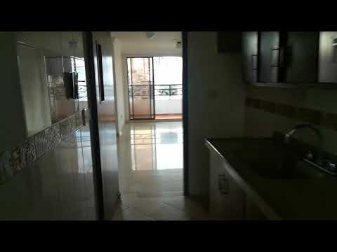 Apartamentos, Alquiler, Bucaramanga - $1.124.000