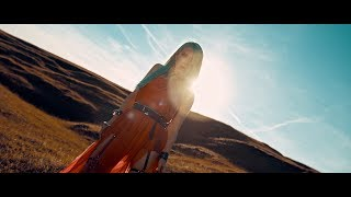 Ester Peony - On My Way (Official Video)