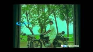 Cheran Pandiyan Full Movie Part 1